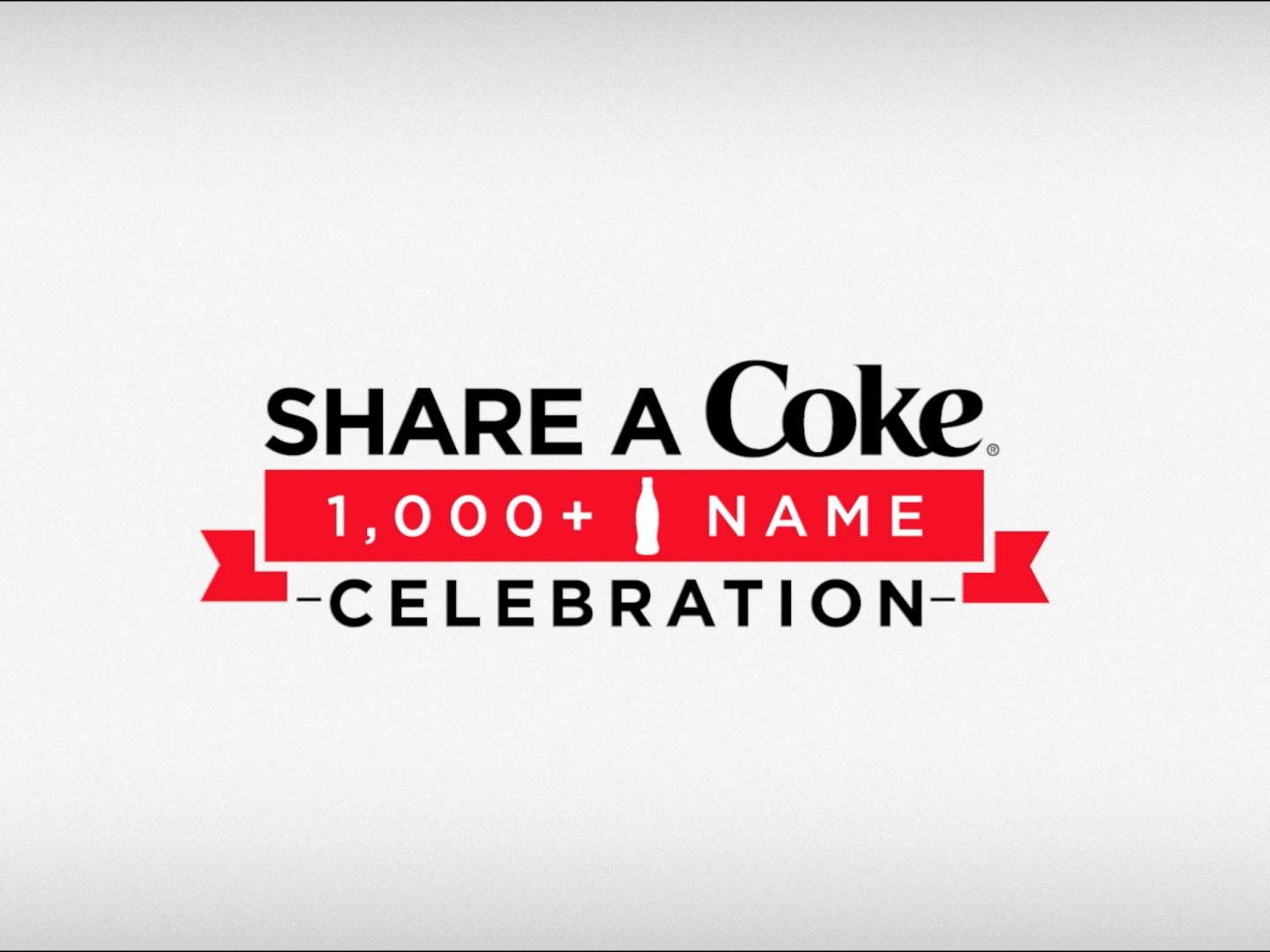 1,000 Name Celebration Thumbnail