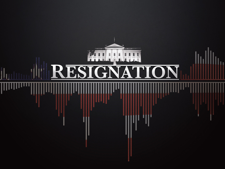 Resignation Thumbnail