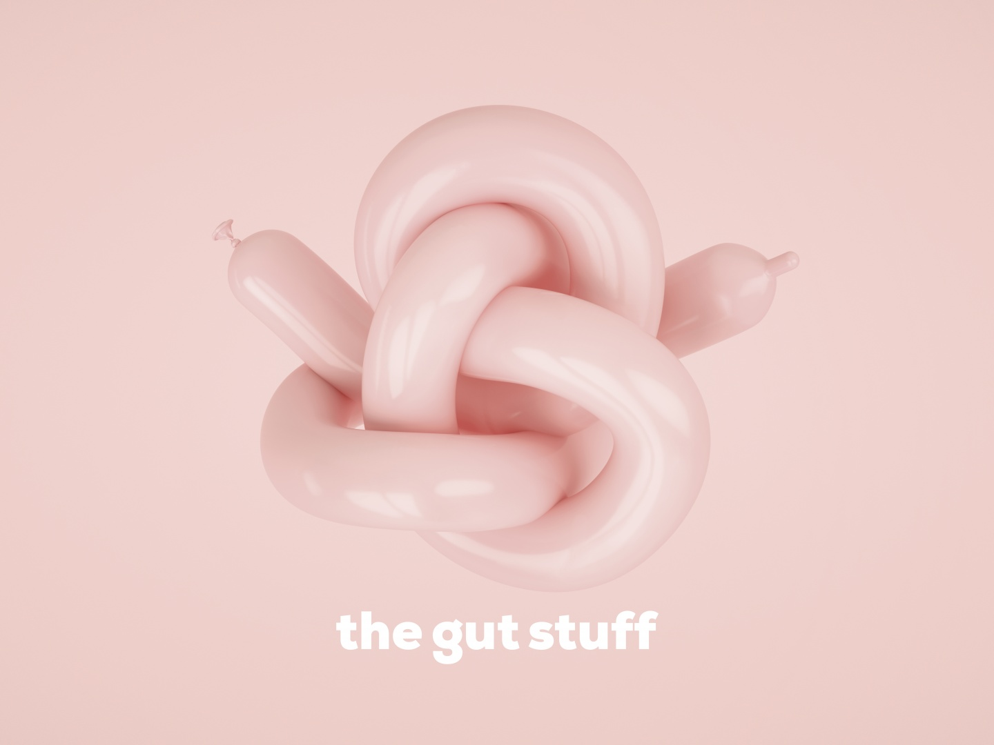 The Gut Stuff Thumbnail