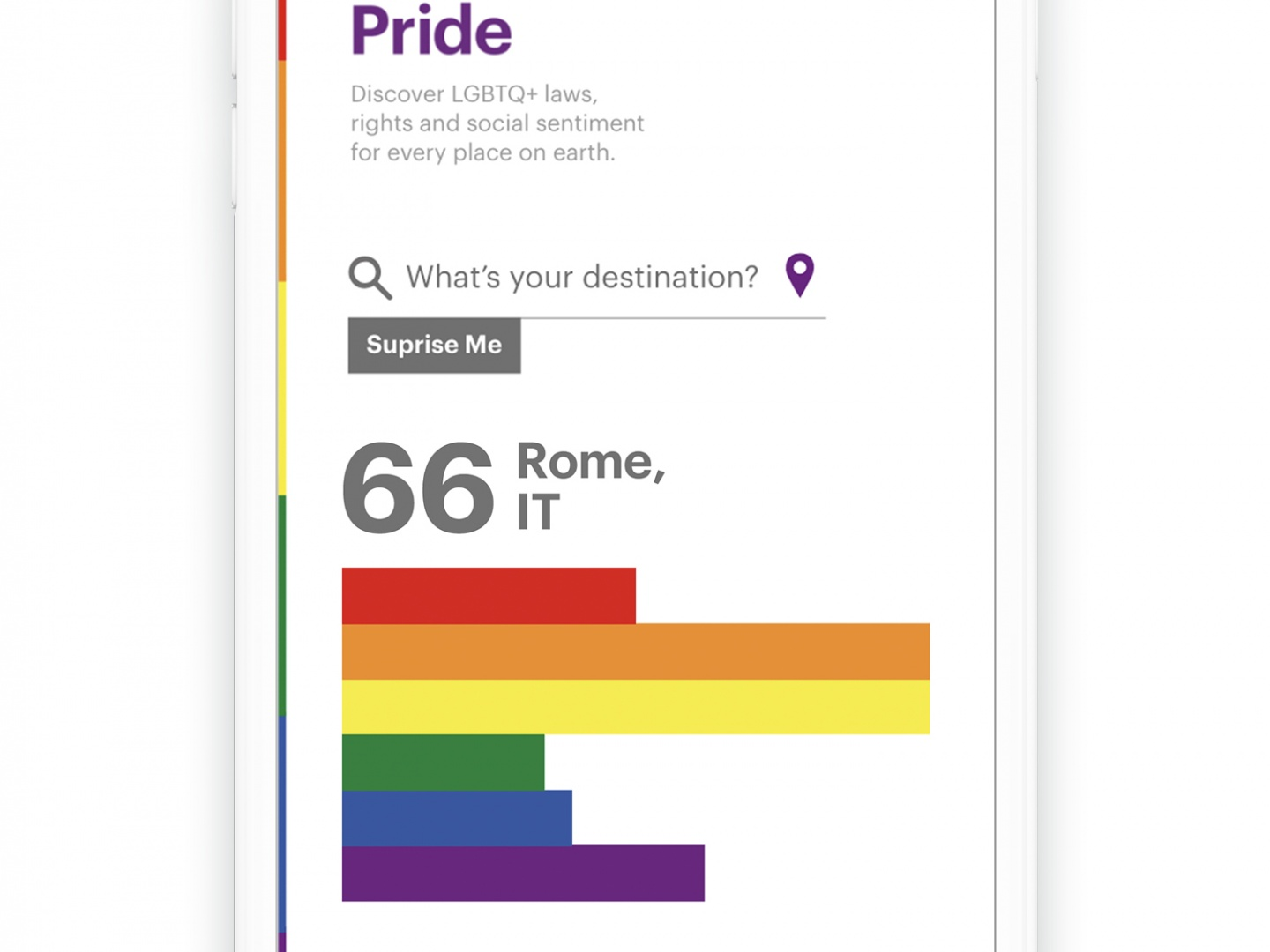 Destination Pride Thumbnail