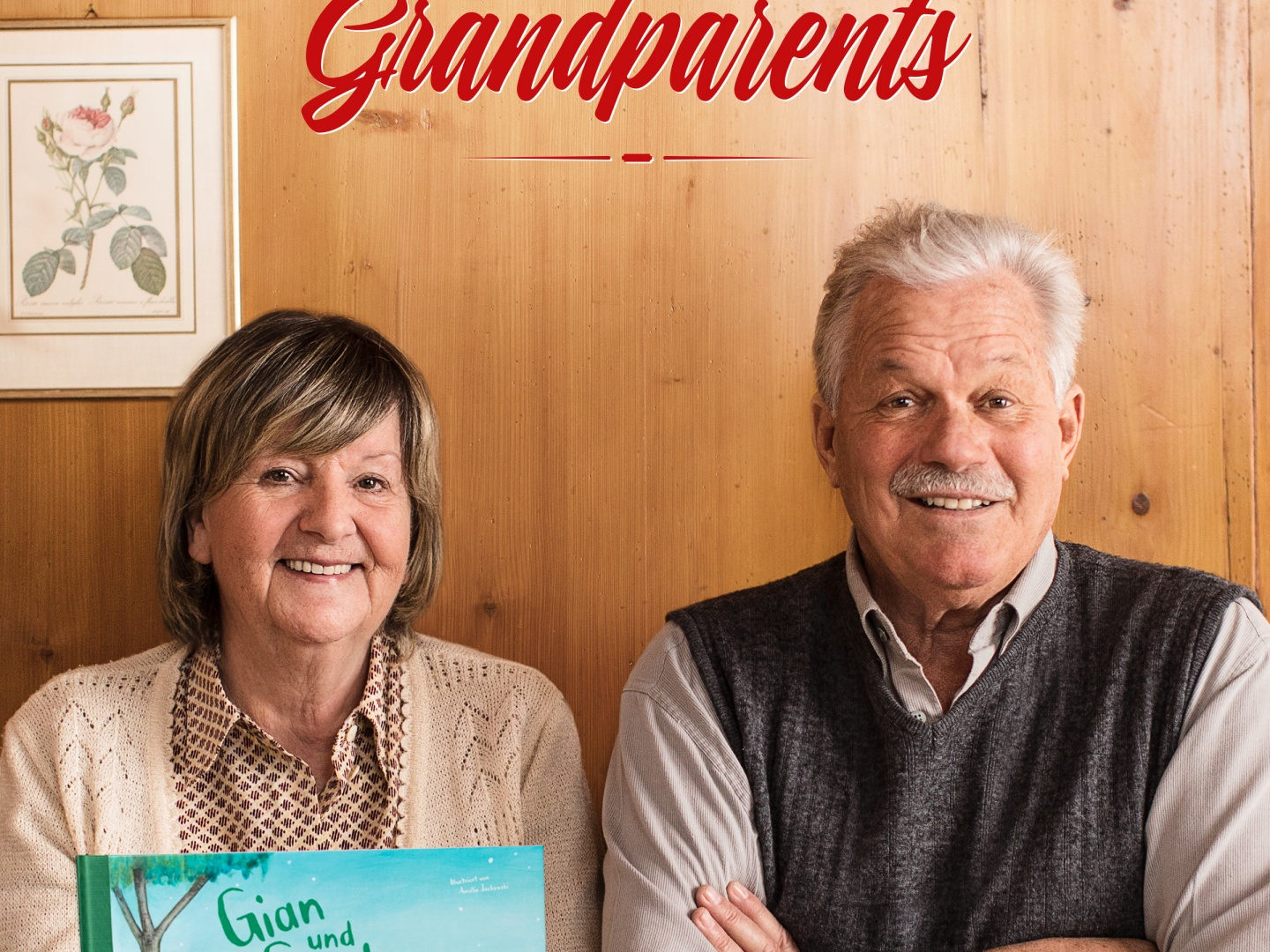 Grandparents Pre-sale Thumbnail