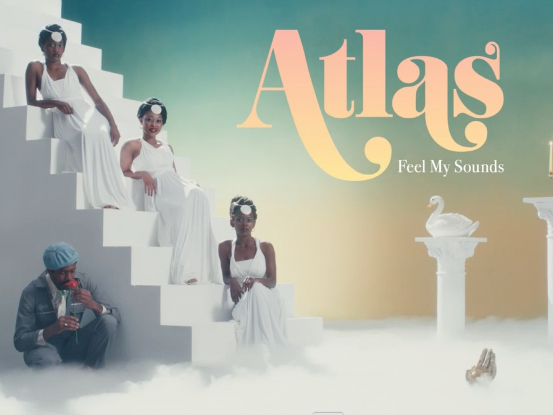 Atlas Thumbnail
