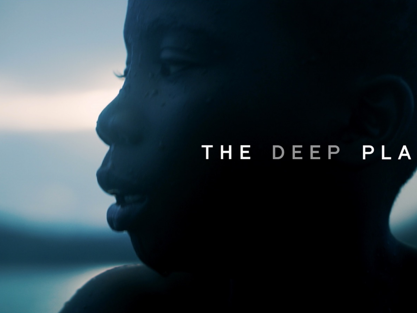 The Deep Place Thumbnail