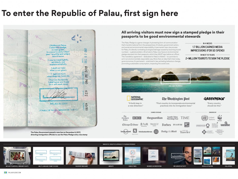 Palau Pledge Thumbnail