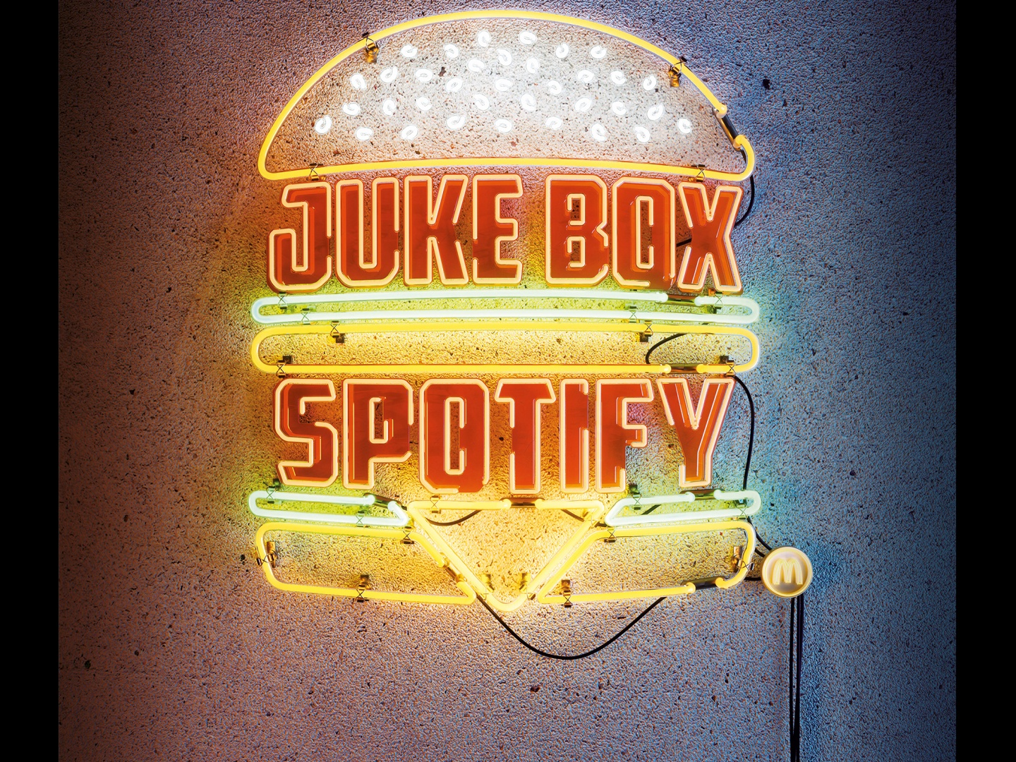 Jukebox/Spotify Thumbnail
