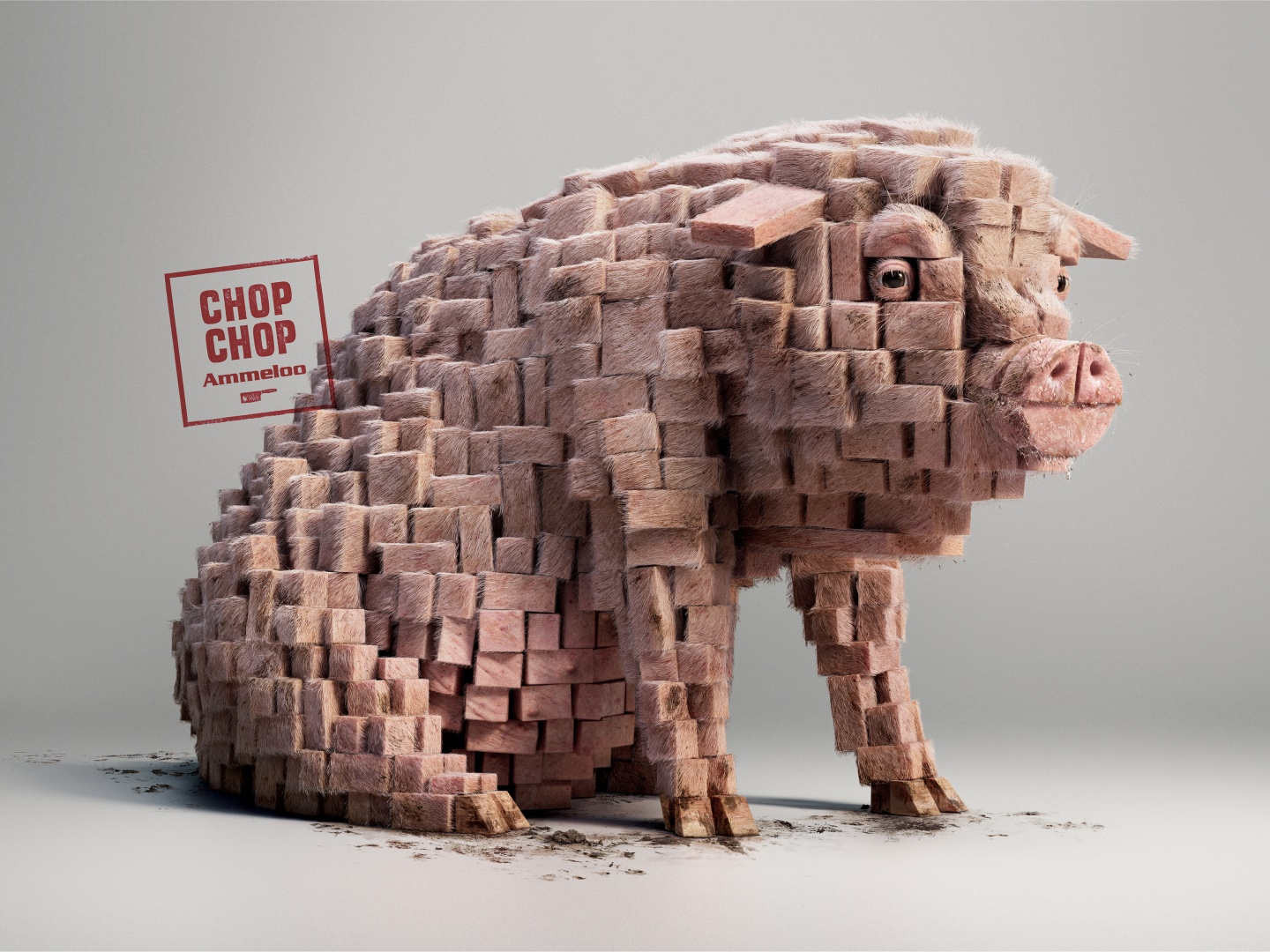 Image for Chop-Chop 2.0_Pork