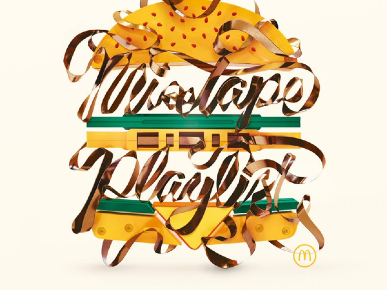 Image for Mixtape / Playlist