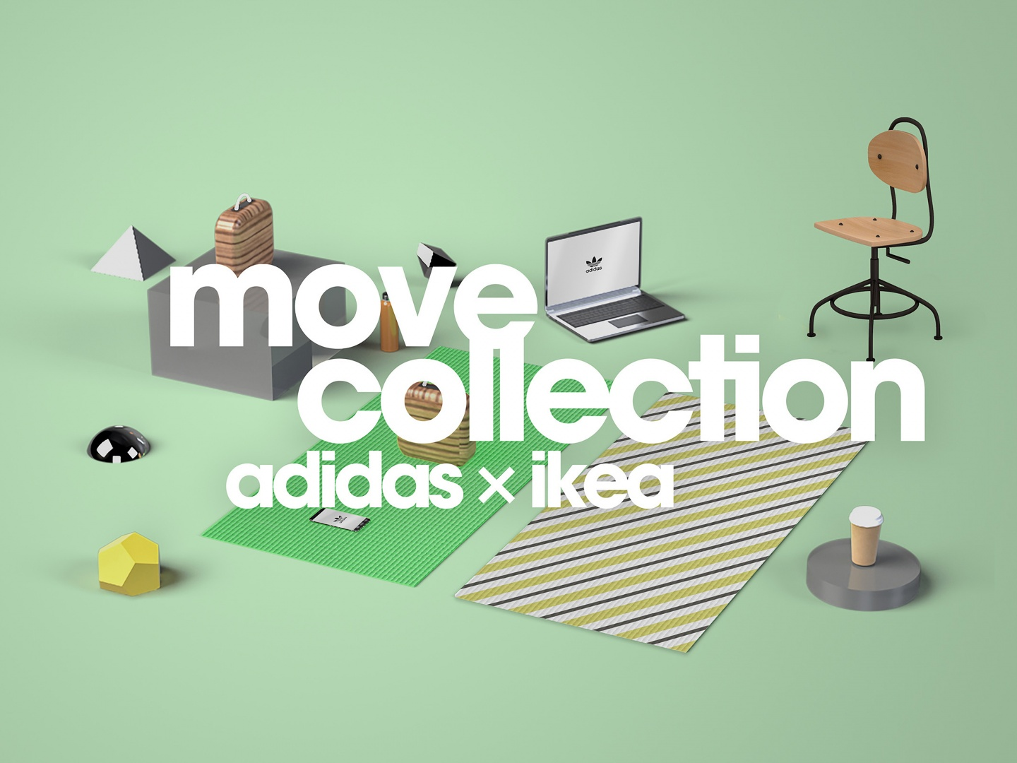 Move Collection Thumbnail