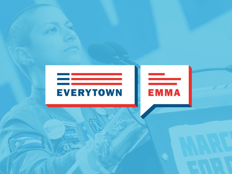 Everytown Emma Thumbnail