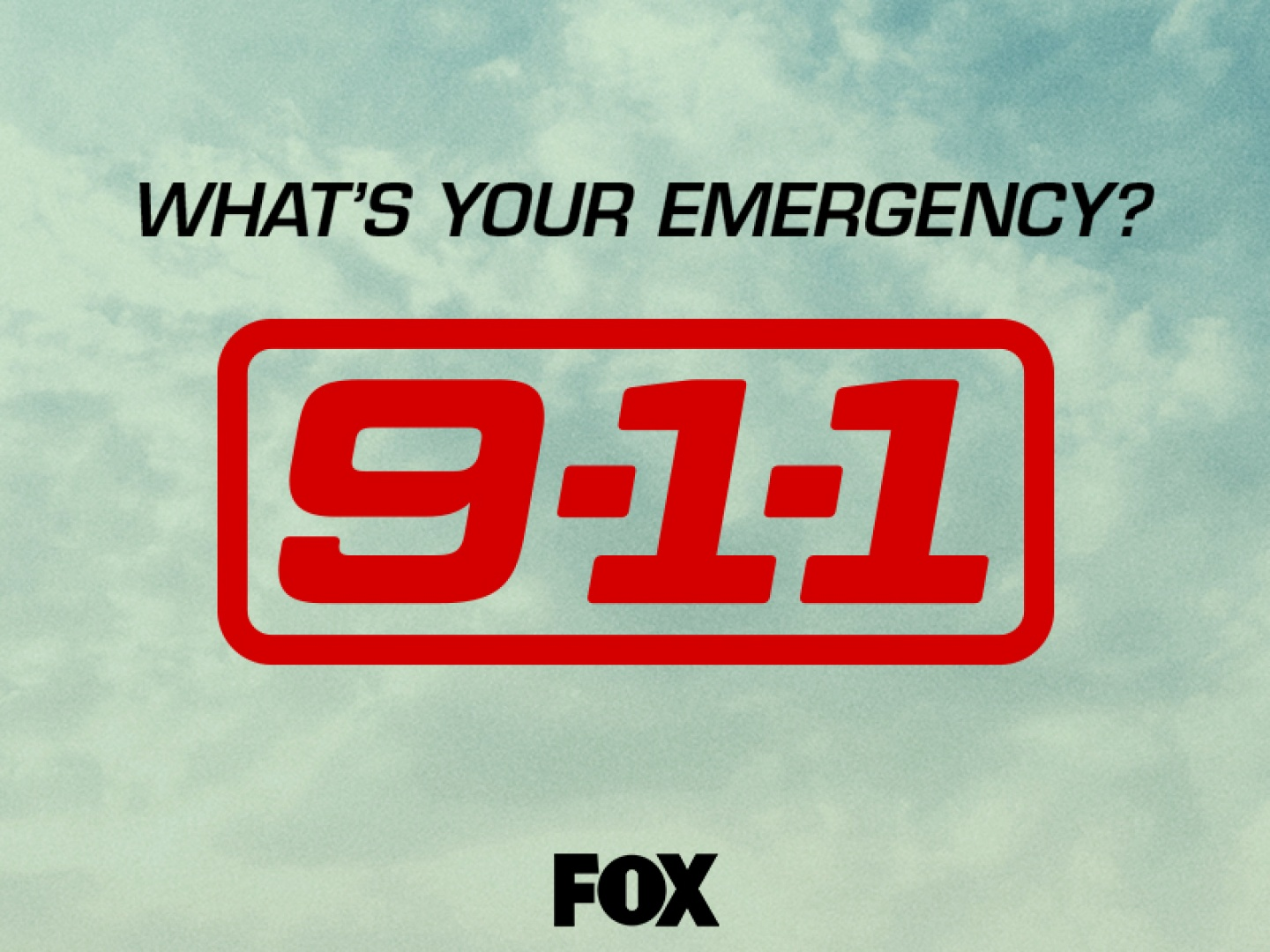 9-1-1, What's Your Emergency? Thumbnail