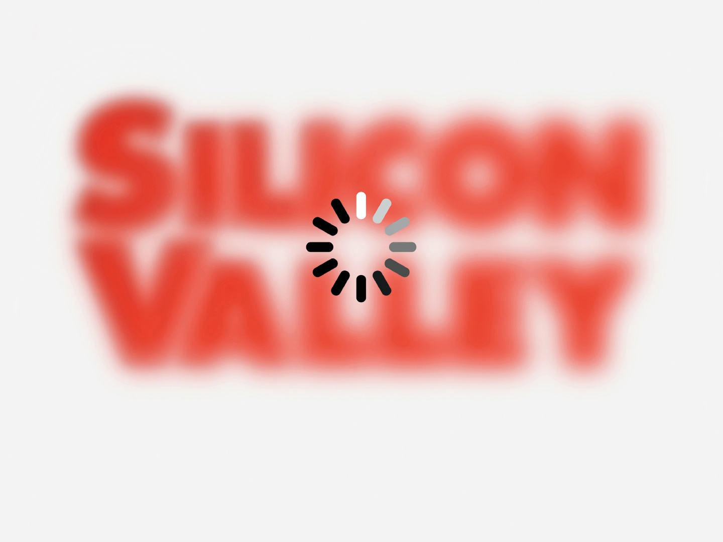 HBO Silicon Valley Thumbnail