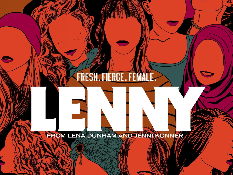 Lenny Thumbnail