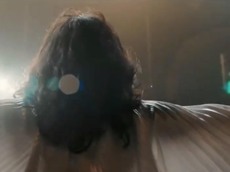 Bohemian Rhapsody - Teaser Thumbnail