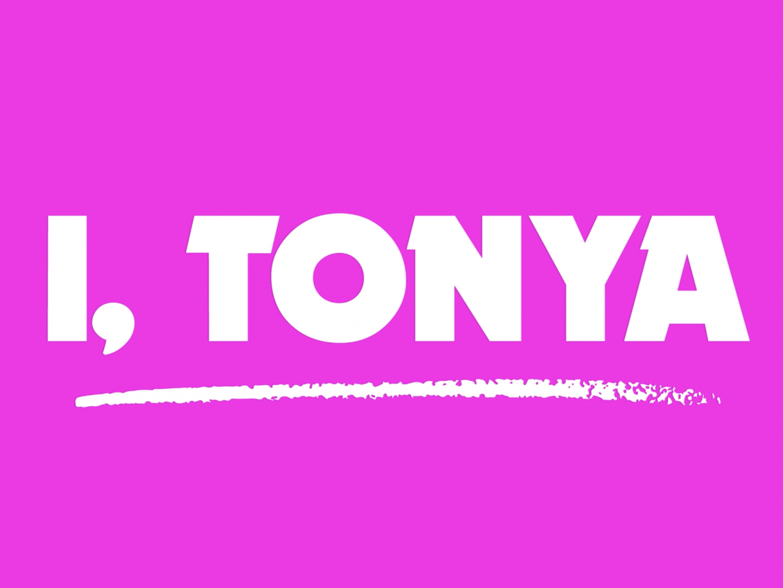 I, Tonya - TV30