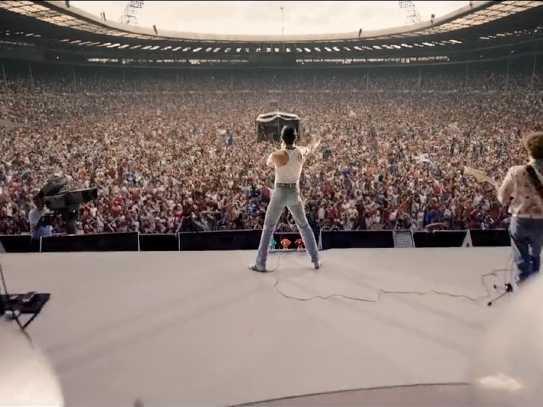 Bohemian Rhapsody - Reinvented Thumbnail