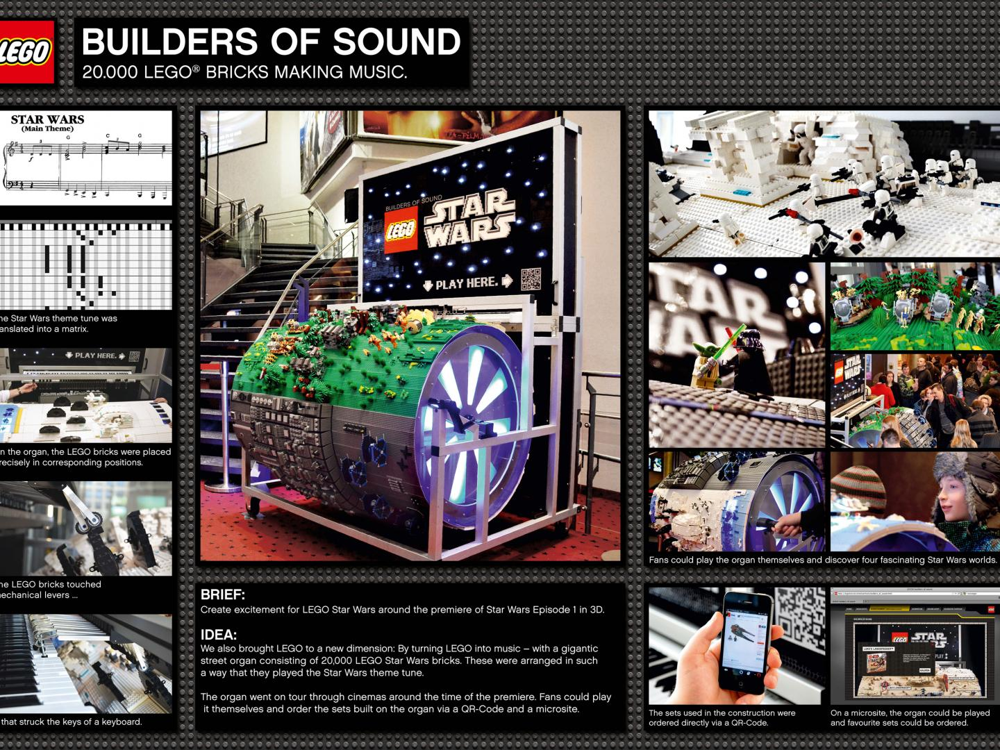 Builders of Sound Thumbnail