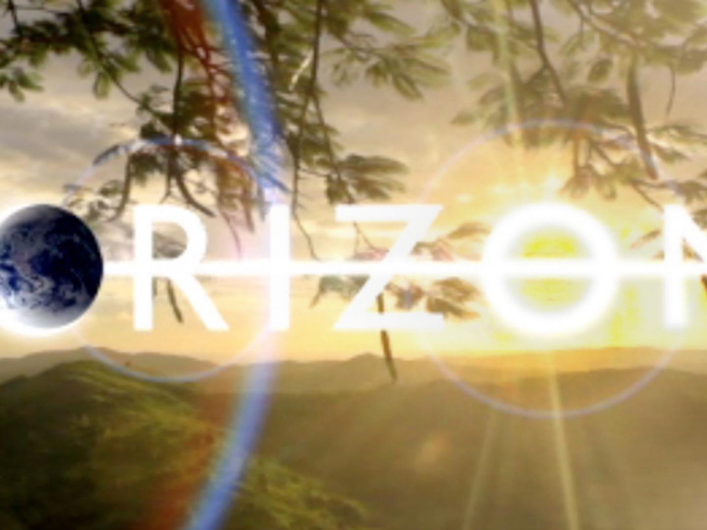 The Horizons Project Thumbnail