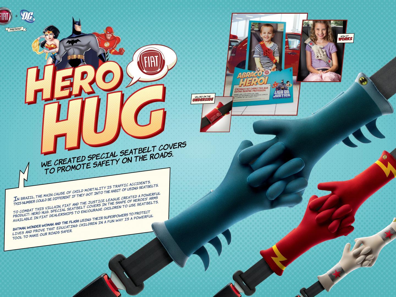 Hero Hug Thumbnail