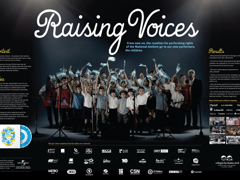 Rising Voices Thumbnail