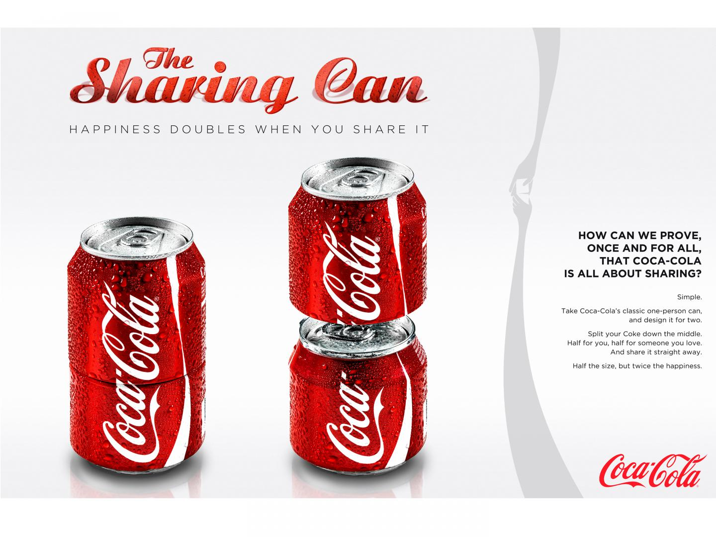 The Sharing Can Thumbnail
