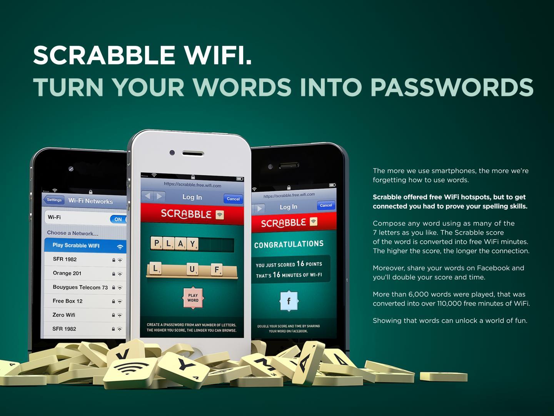 Scrabble Wifi Thumbnail