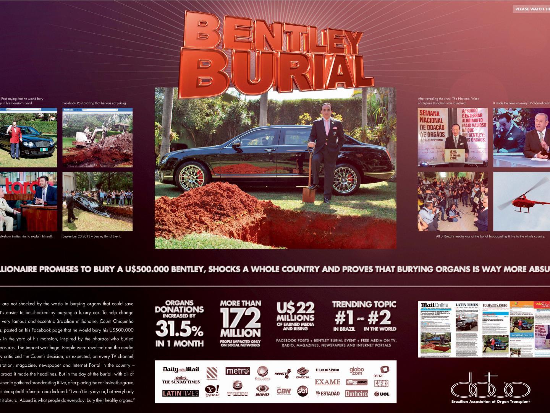 Bentley Burial Thumbnail