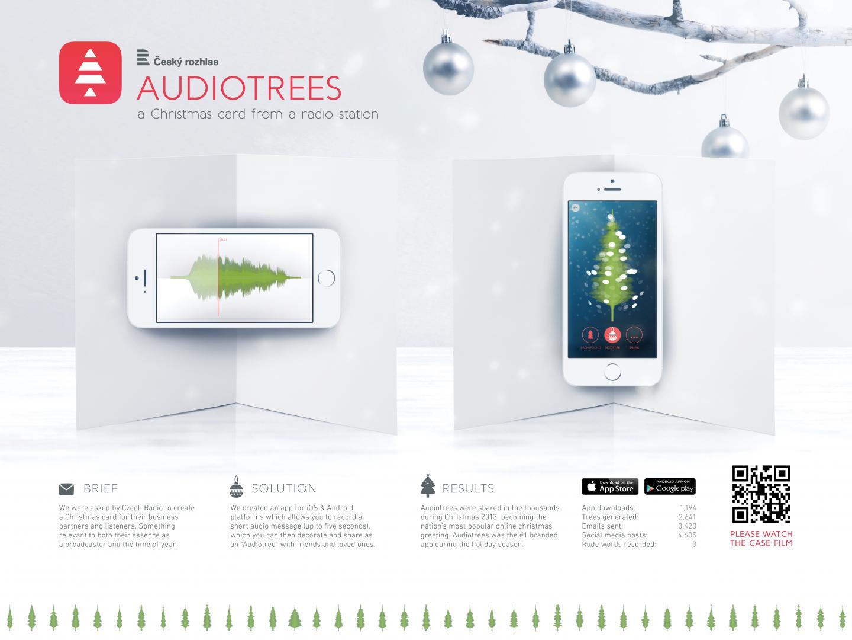 Audiotrees Thumbnail