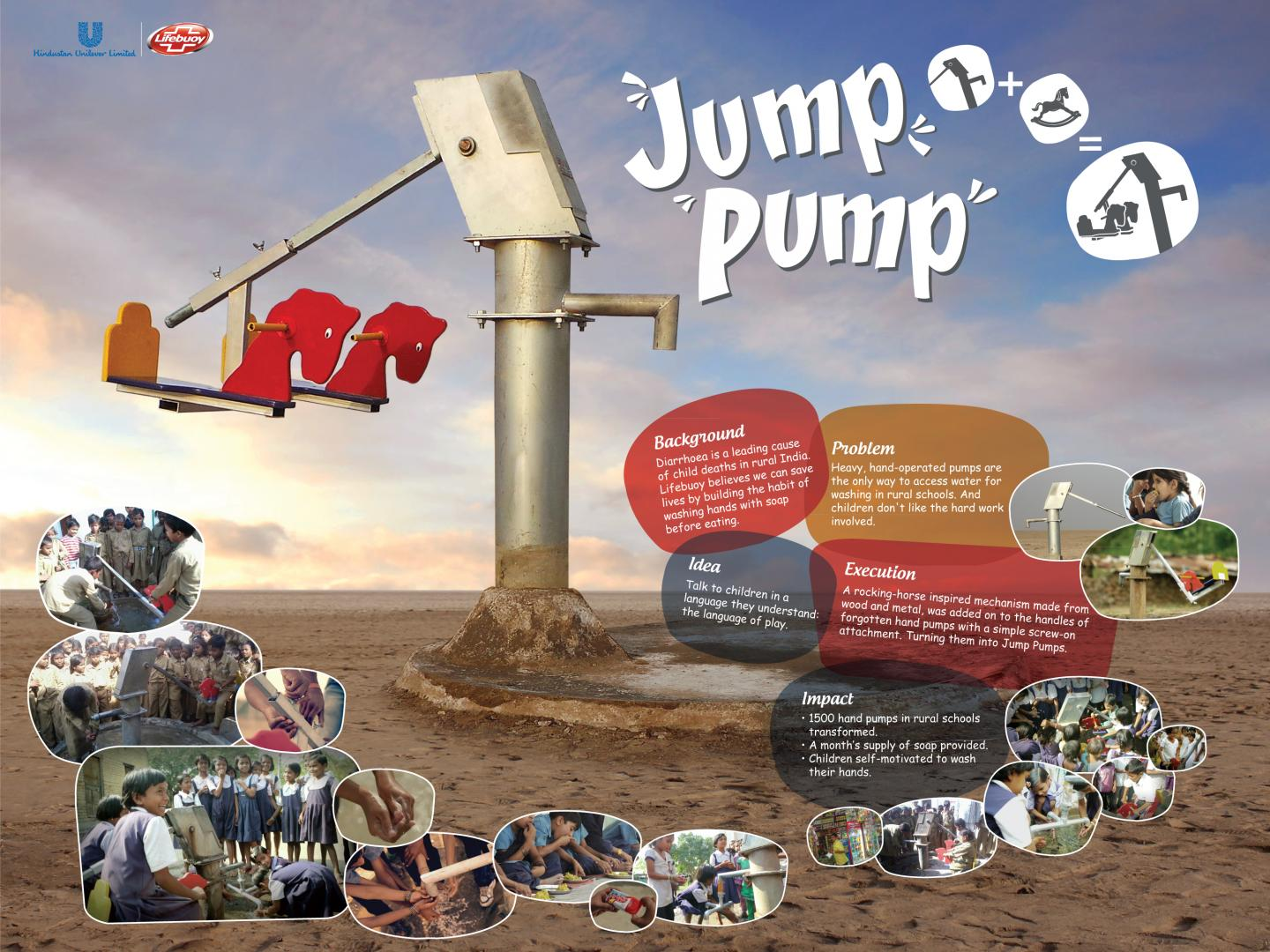 The Jump Pump Thumbnail