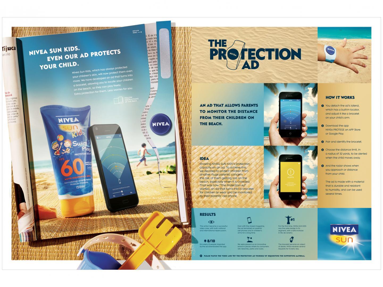 Protection Ad Thumbnail