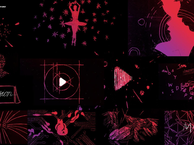 Beats Music Vision Thumbnail