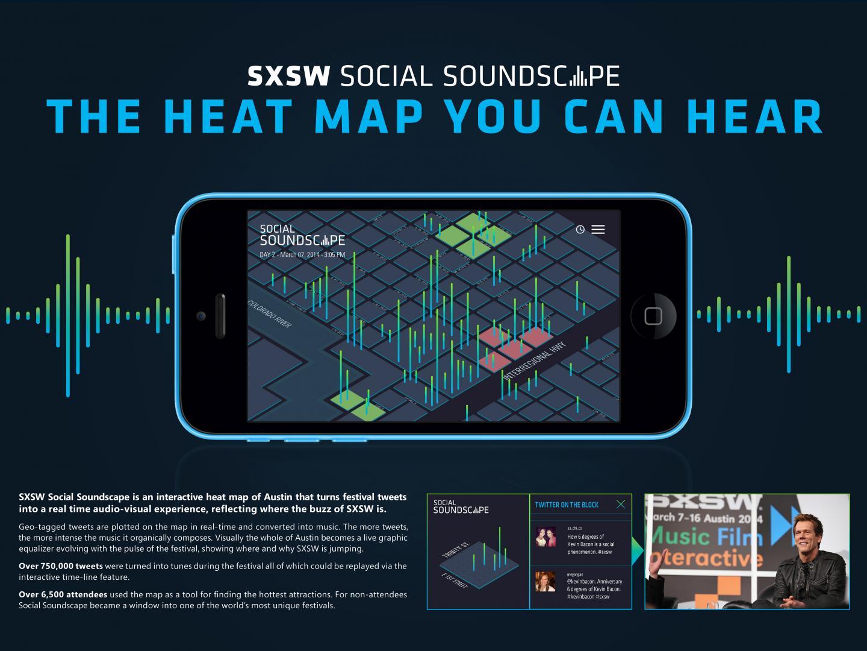 Social Soundscape Thumbnail