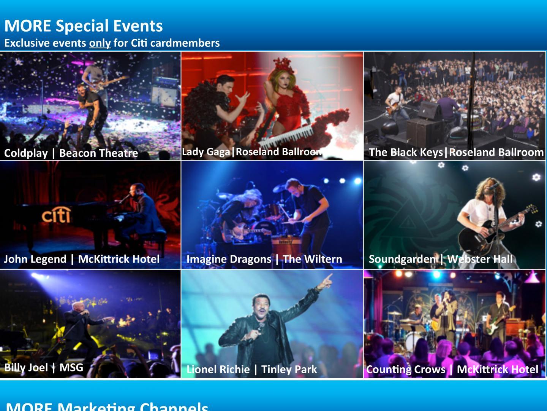 Citi l Live Nation Partnership Thumbnail