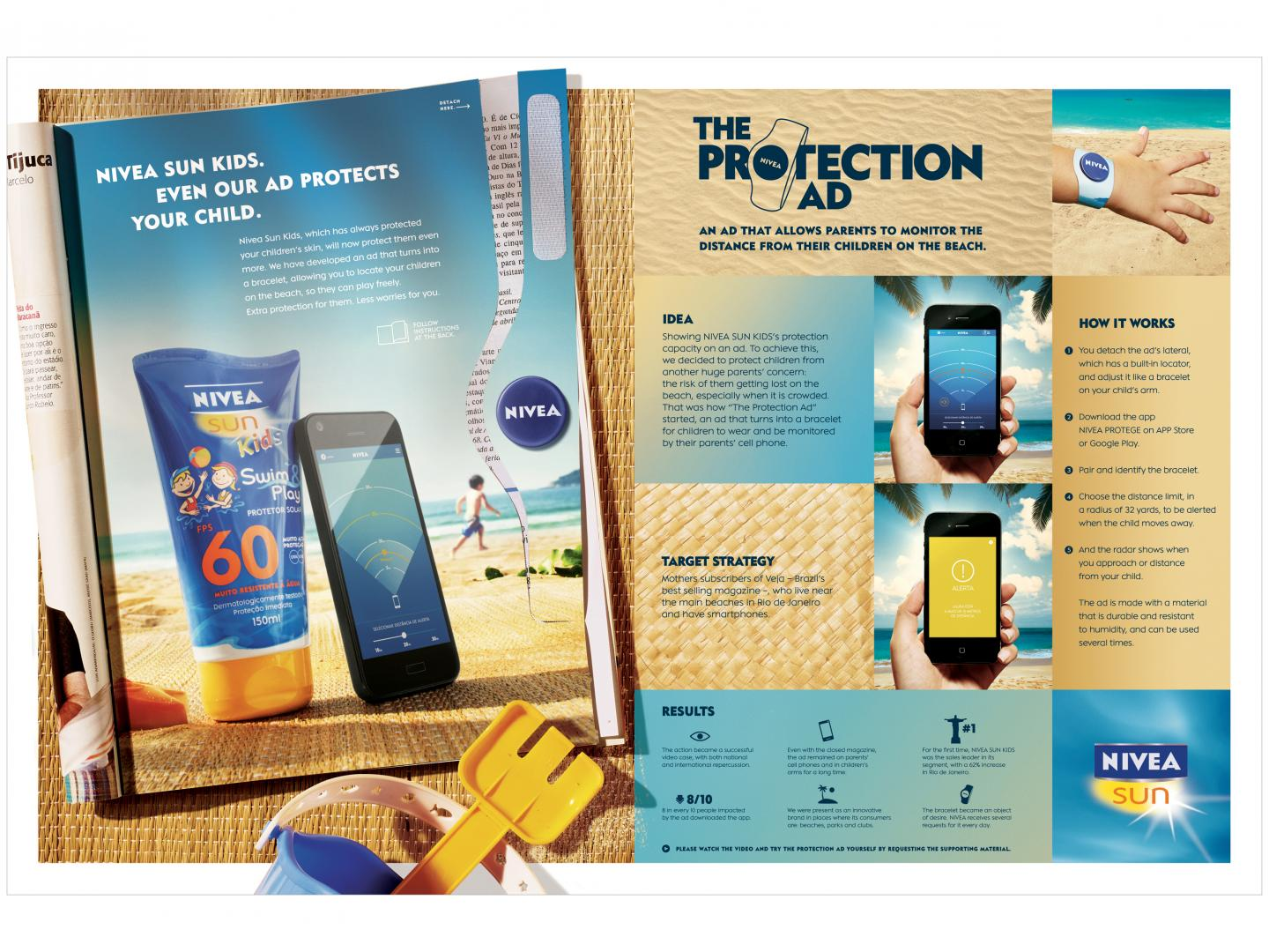Protection Ad Thumbnail