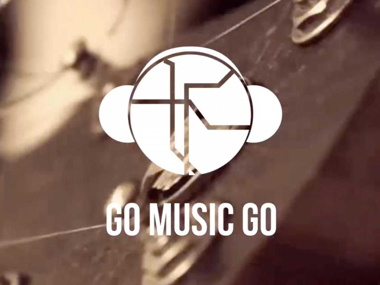 Go Music Go Thumbnail