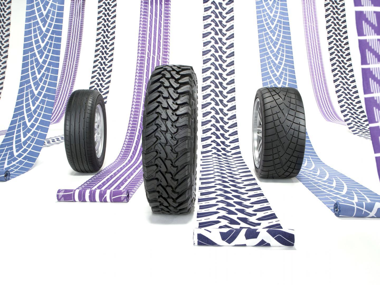 Tire Kimono Thumbnail