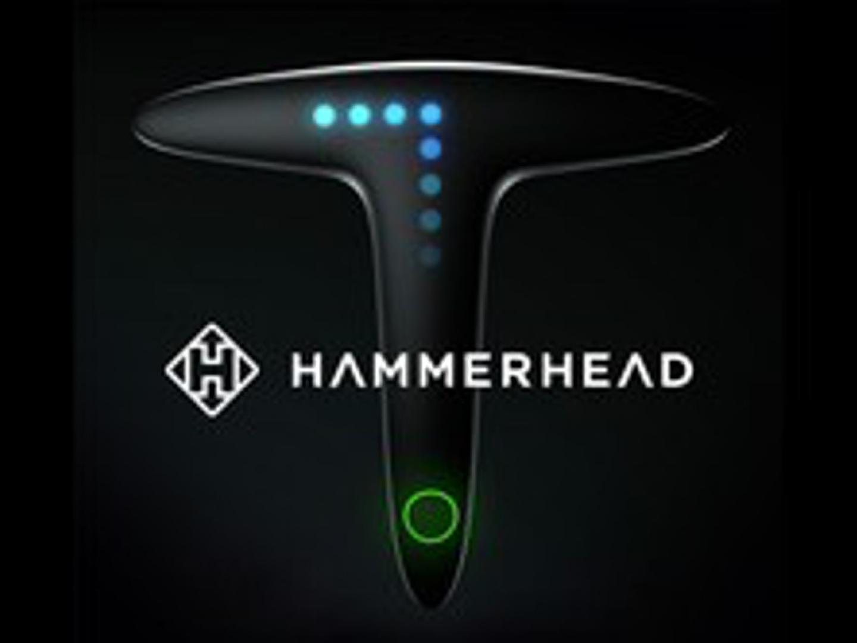 Hammerhead Thumbnail