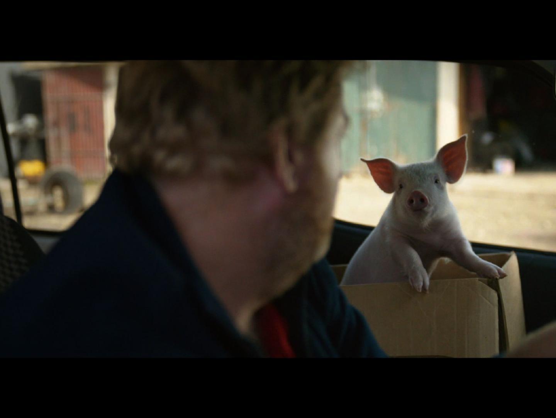 Piggy Sue Thumbnail