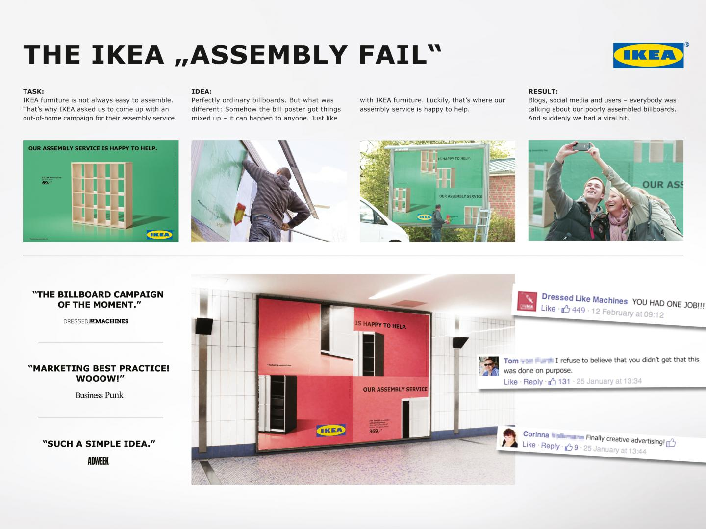 Assembly Fail Thumbnail