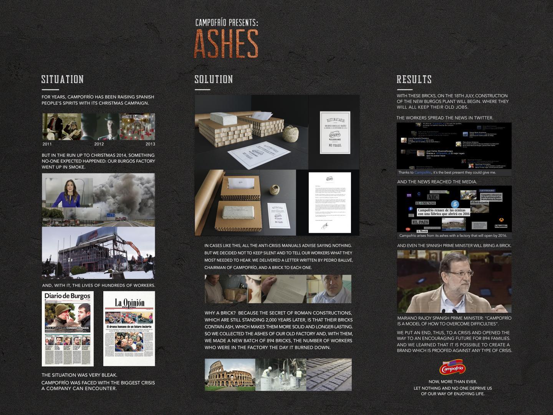 Ashes Thumbnail