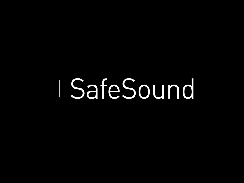 SafeSound Thumbnail