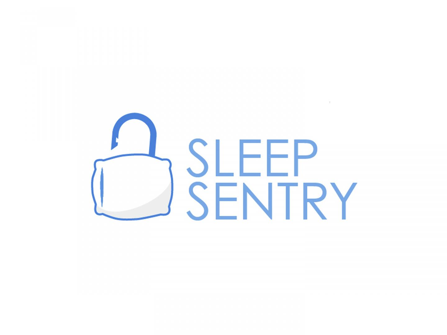 Sleep Sentry Thumbnail
