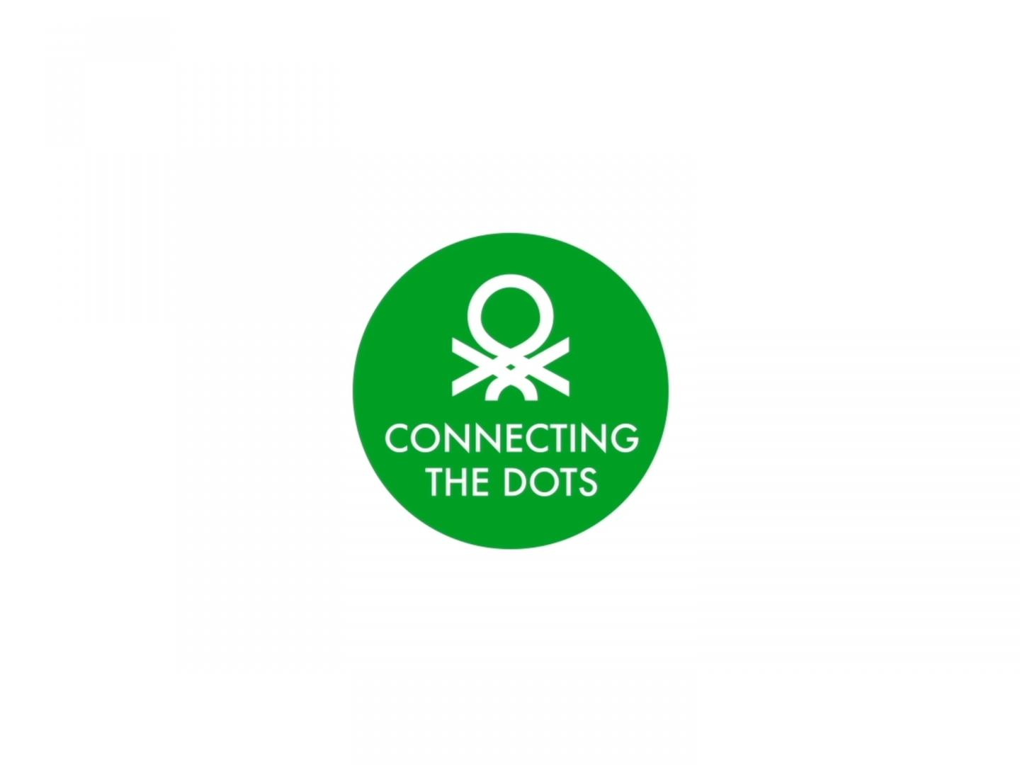 Connecting the Dots Thumbnail