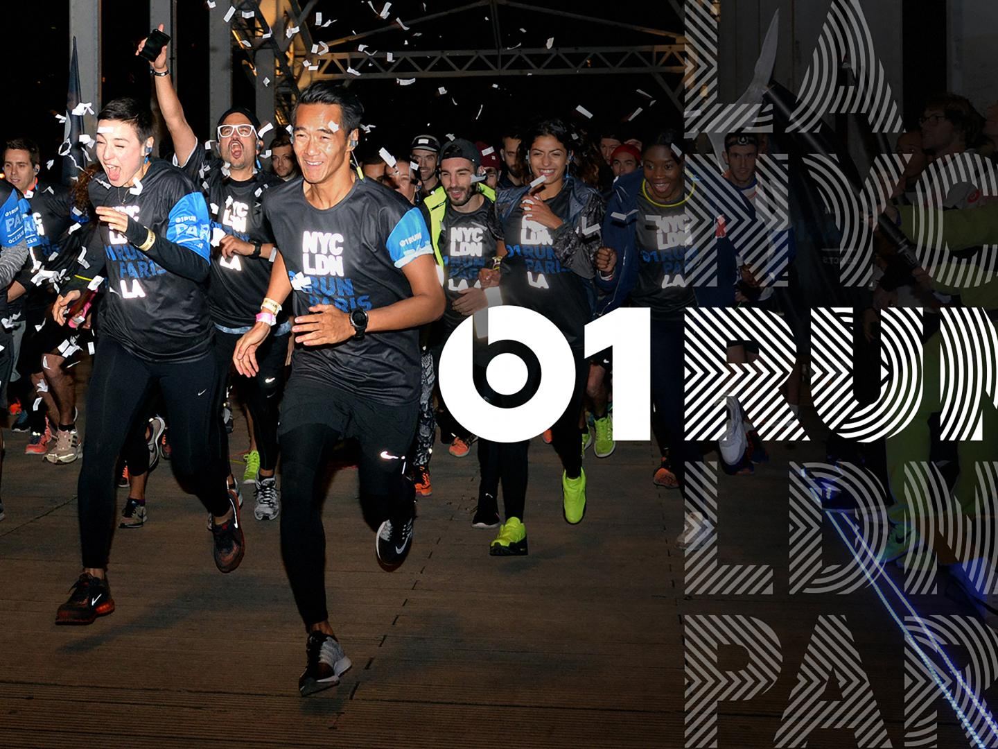 Beats1Run Thumbnail