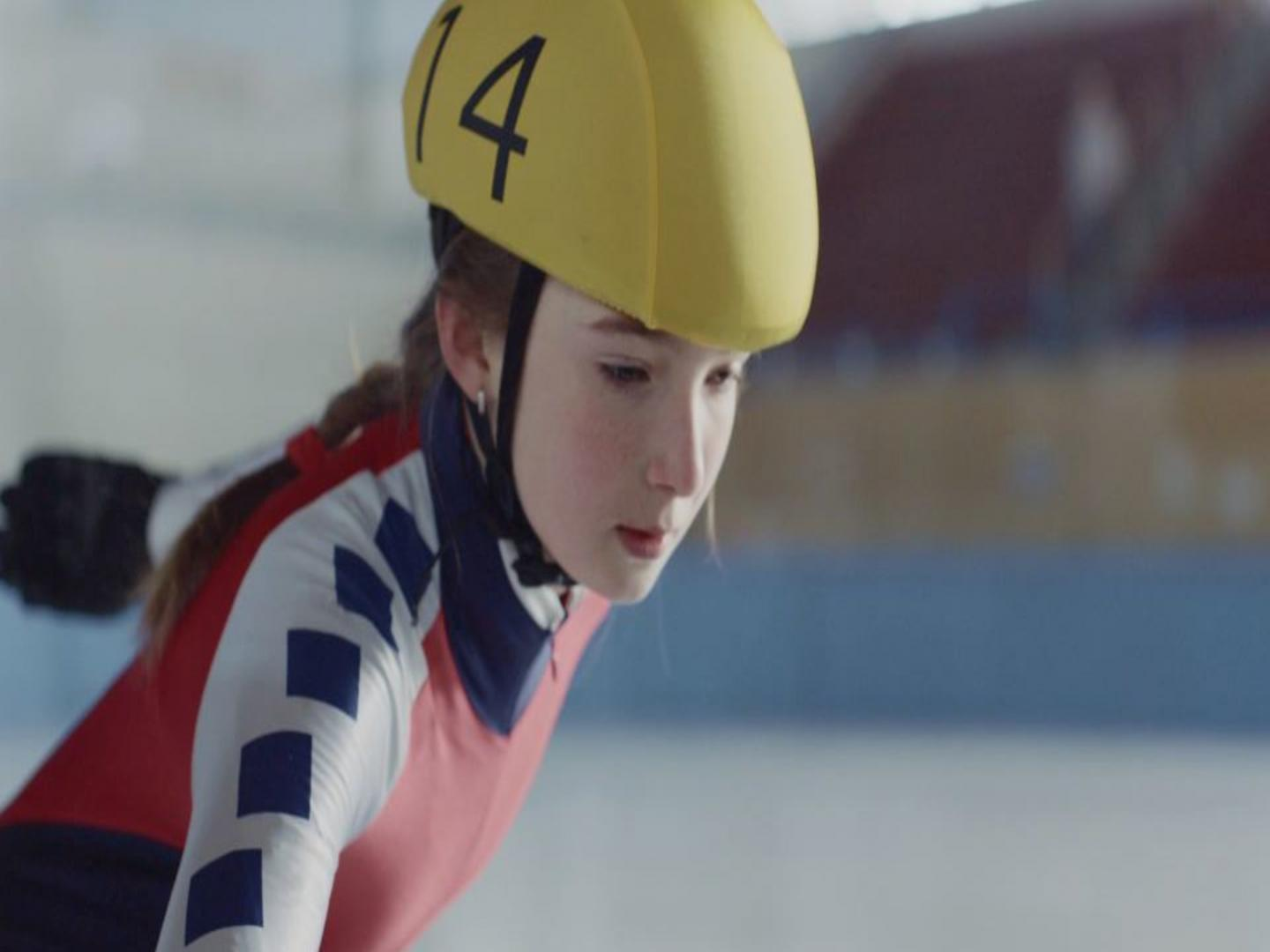 Samsung - #TheOnlyWayToKnow - Lillehammer 2016 Youth Olympic Games Thumbnail
