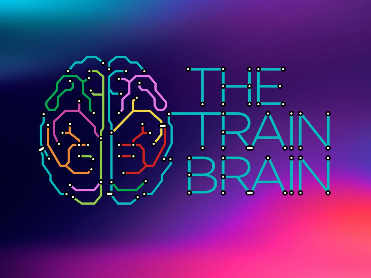 The Train Brain Thumbnail