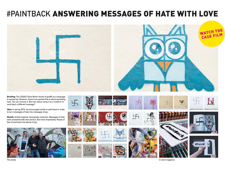#Paintback Thumbnail