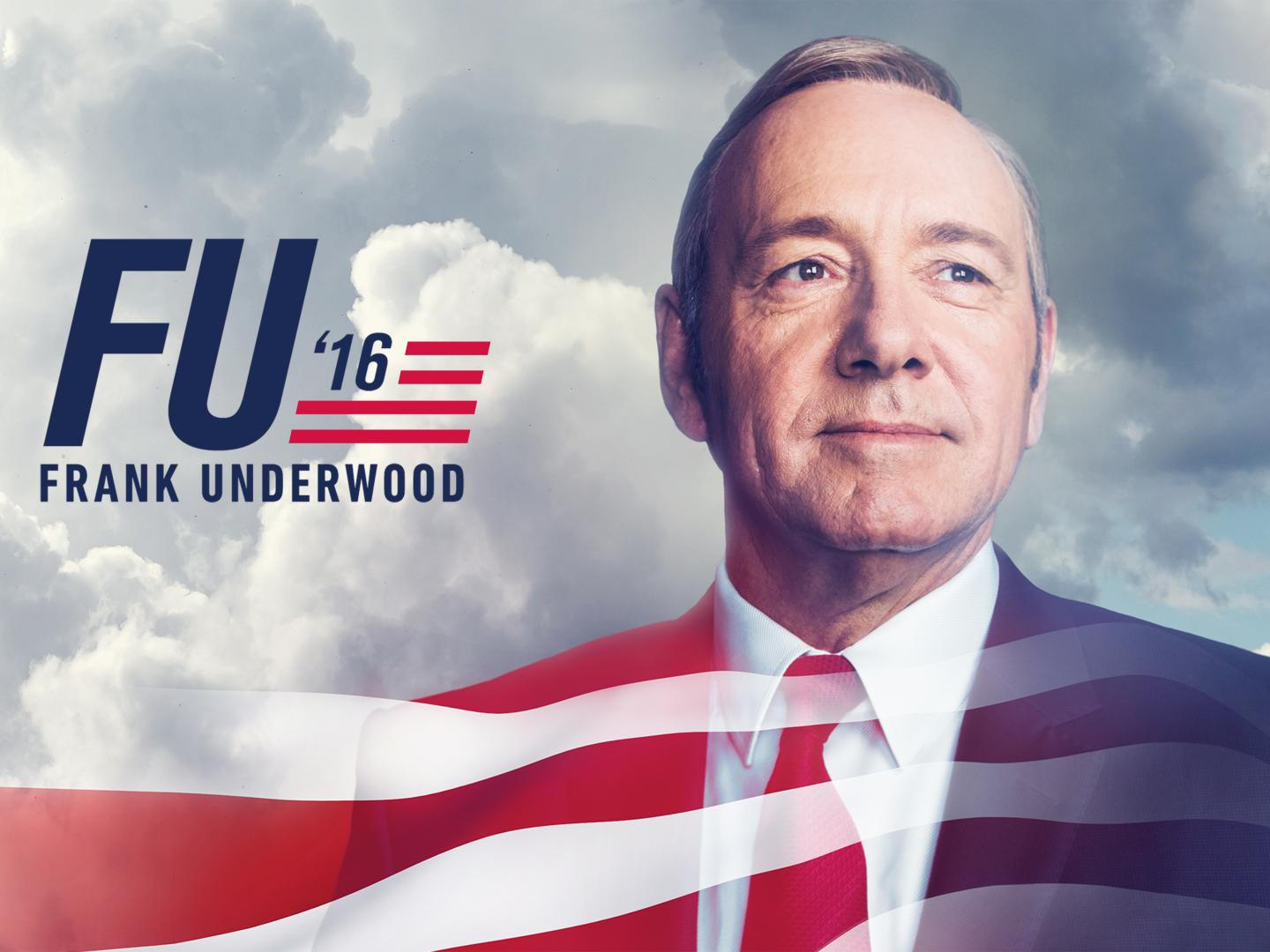 House of Cards- FU2016 Thumbnail