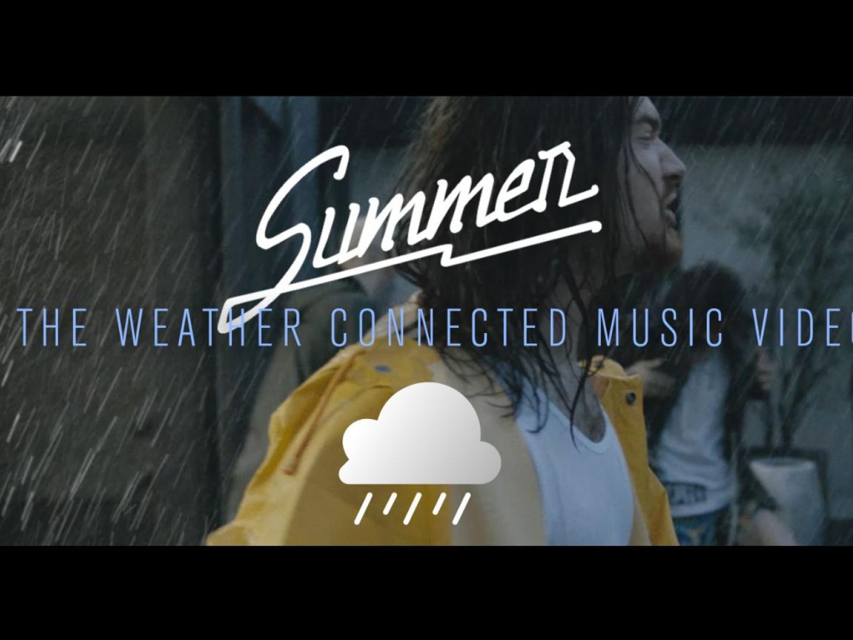 Capricious Summer Thumbnail