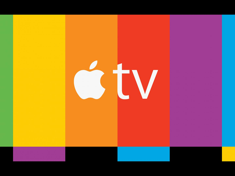 Future of Television Thumbnail