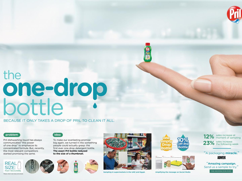 One-Drop Bottle Thumbnail